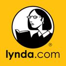 lynda_logo80per